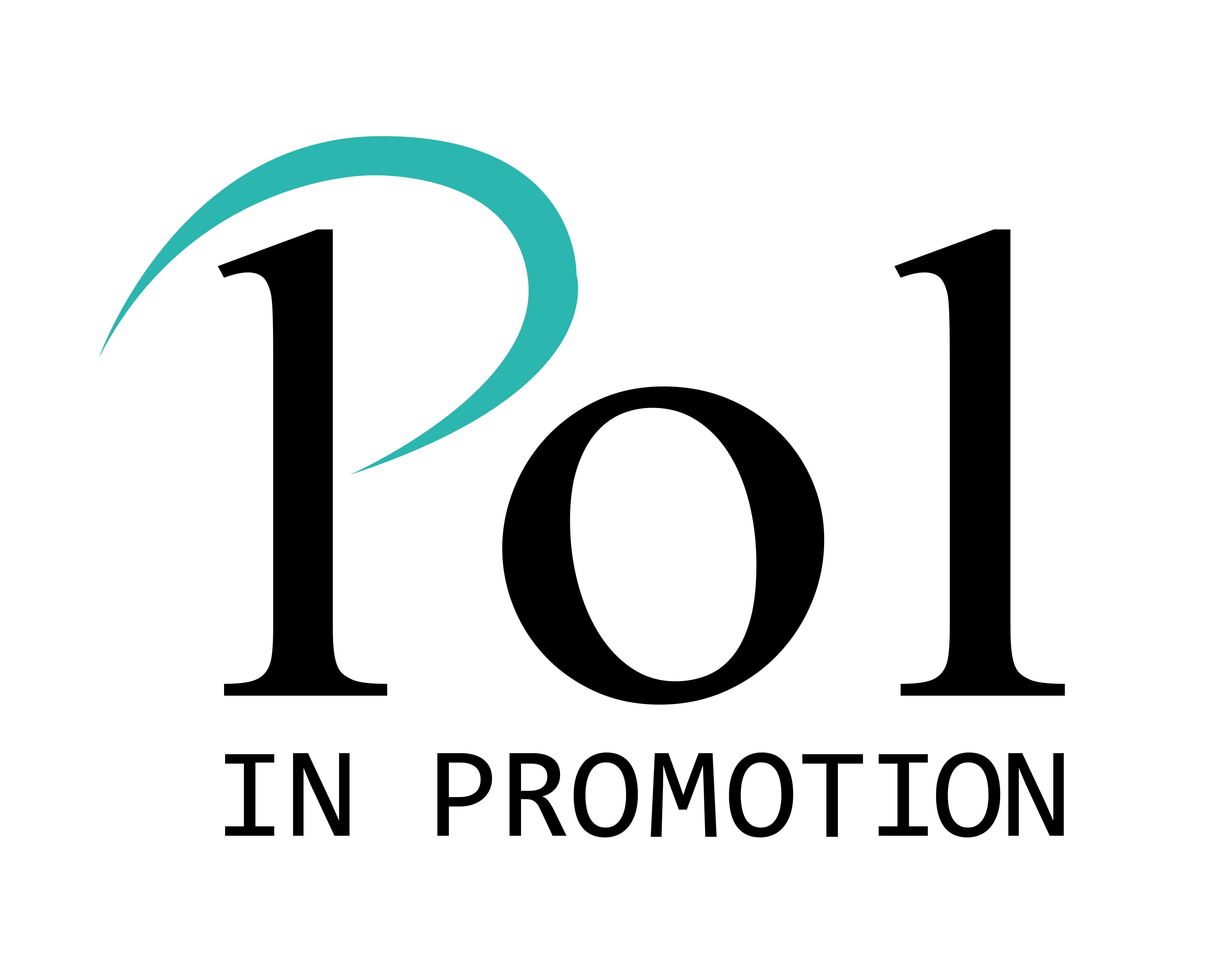 Pol In Promotion
